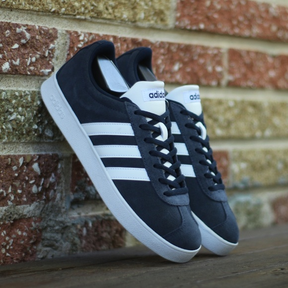 new arrival e54a0 09531 Adidas Men s Size 7 Sneaker DA9854